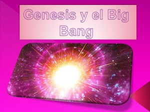 big_bang avital_0812