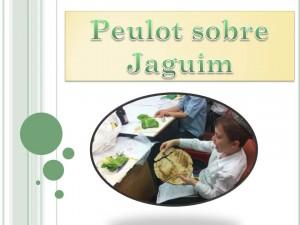 jaguim