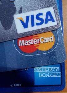 Credit_card_logos_(2015-12-1816-27-350044)
