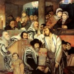 464px-Gottlieb-Jews_Praying_in_the_Synagogue_on_Yom_Kippur