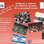 actividad-sociedad-israeli6